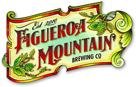 figueroa-mountain-brewing-company-est
